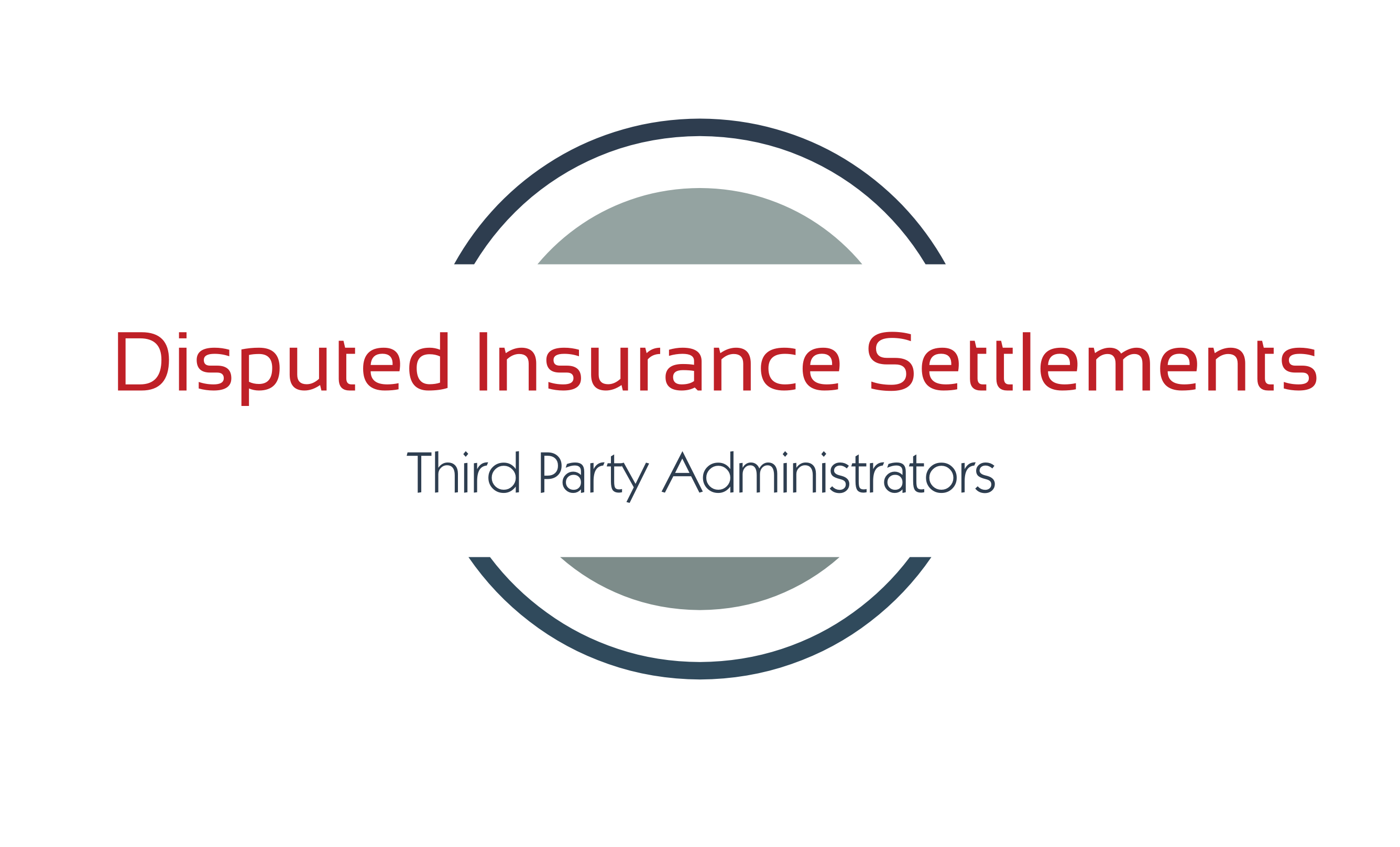 Disputed Insurance Settlements